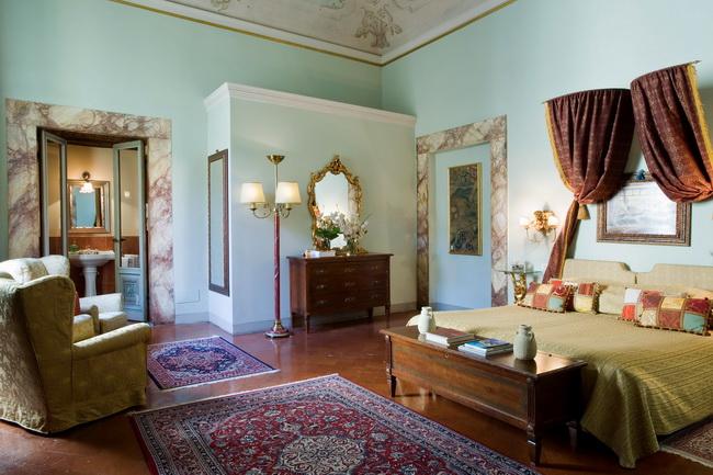 Najromanticniji butik hoteli Evropa vas medeni mesec 19 Najromantičniji butik hoteli u Evropi za vaš medeni mesec