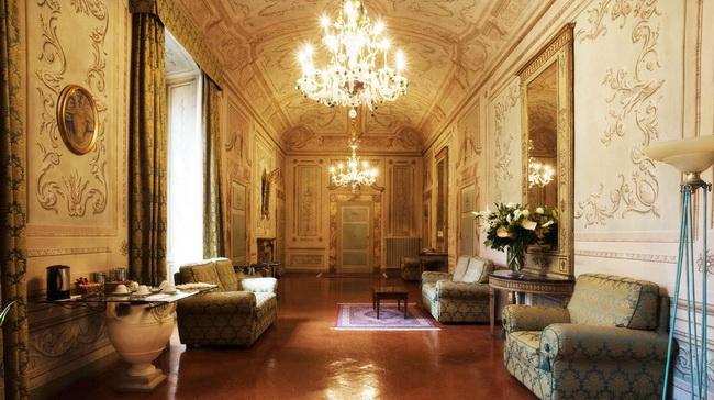 Najromanticniji butik hoteli Evropa vas medeni mesec 21 Najromantičniji butik hoteli u Evropi za vaš medeni mesec