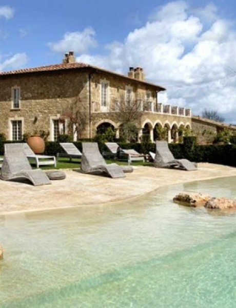 Najromantičniji butik hoteli u Evropi za vaš medeni mesec