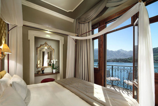 Najudobniji hotelski kreveti na svetu 4 Najudobniji hotelski kreveti na svetu
