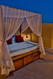 Najudobniji hotelski kreveti na svetu
