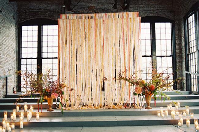 Neobična venčanja 3 Neobična venčanja: Industrijska zona