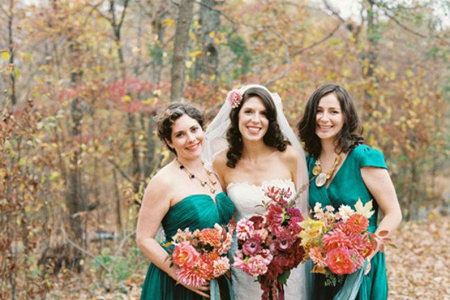 Neobična venčanja 7 Neobična venčanja: Industrijska zona