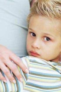 Olakšajte sebi čekanje u redovima sa detetom