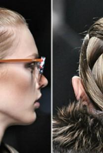 Ovo moraš probati: Jesenje trendi frizure
