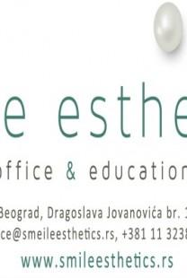 Wannabe Bride Weekend: Specijalistička stomatološka ordinacija Smile Esthetics