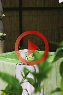 Gastronomska oaza: Nacionalni restoran Kumbara