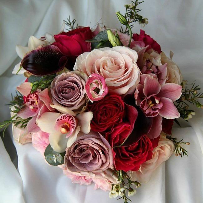 bidermajer1 Sačuvajte uspomene sa venčanja na kreativan način