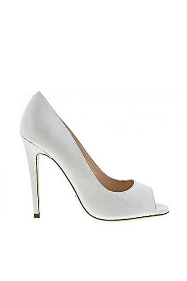 bridal tony Deset predloga cipela za svadbu
