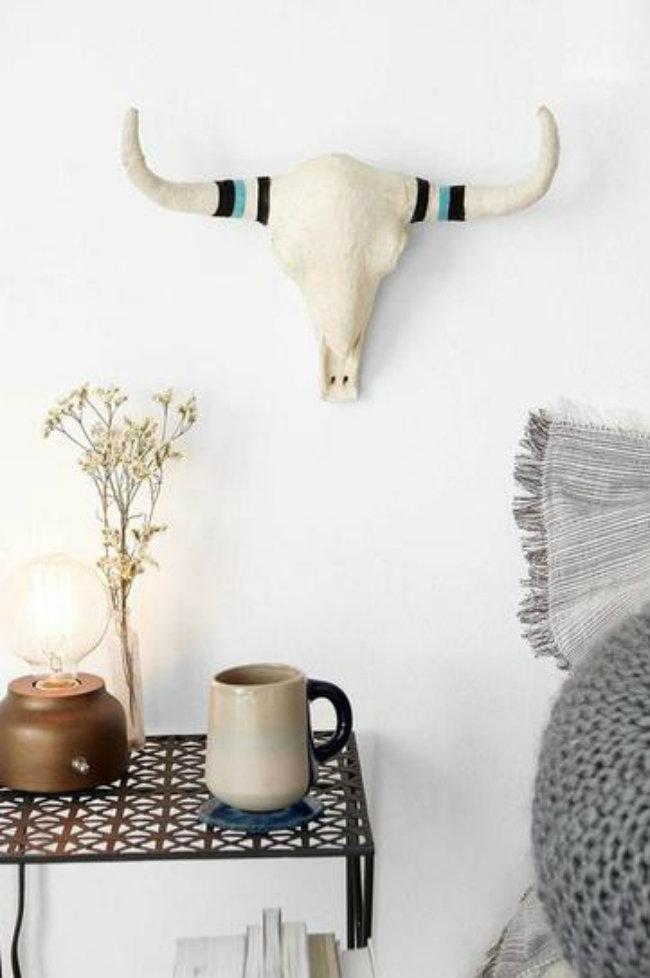 dekor doma Preuredite svoj enterijer