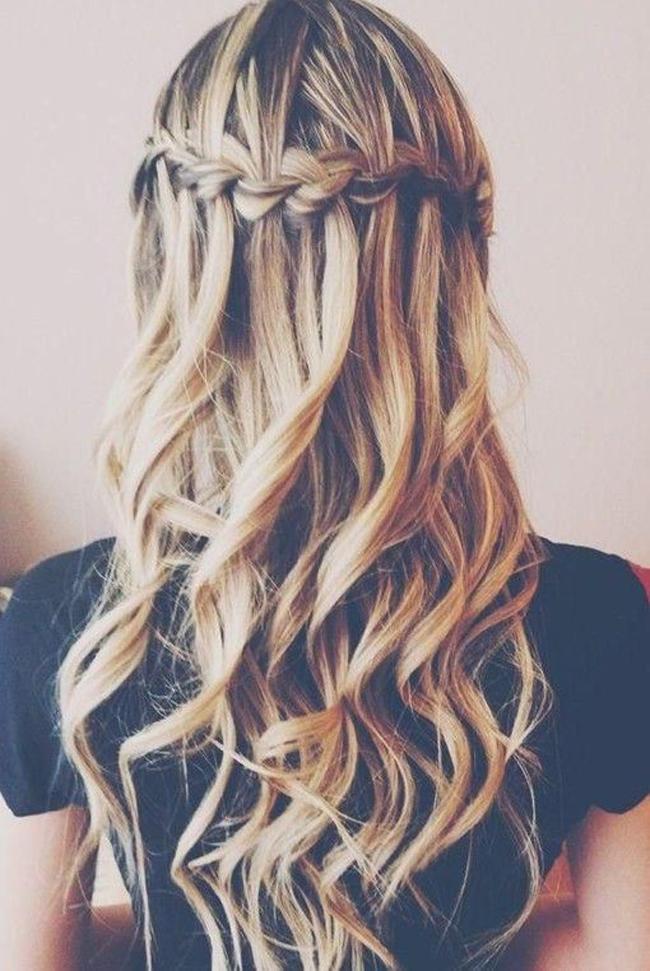 frizura za vencanje Izgledaj kao princeza: Frizure za venčanje