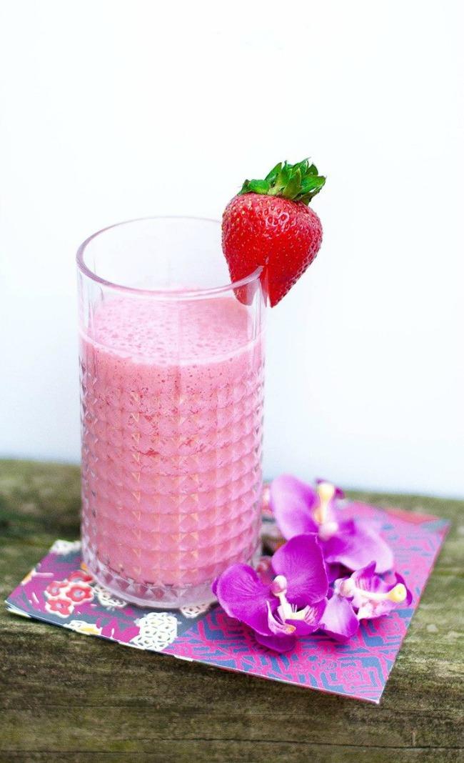 kako da smanjim unos secera tokom dijete vocni sokovi Kako da smanjim unos šećera tokom dijete?