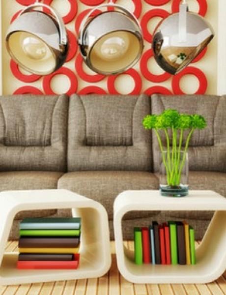 Korisne stvari koje možete uraditi za vaš dom a ne koštaju ništa