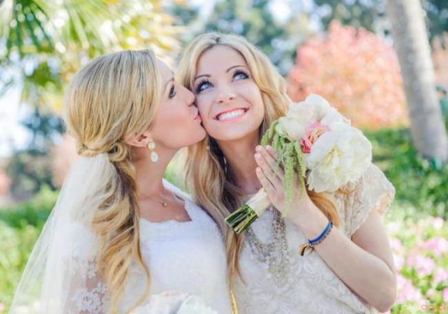 kuma2 Kako izabrati kumu za venčanje