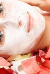 Zablistajte na venčanju: Maske za lice