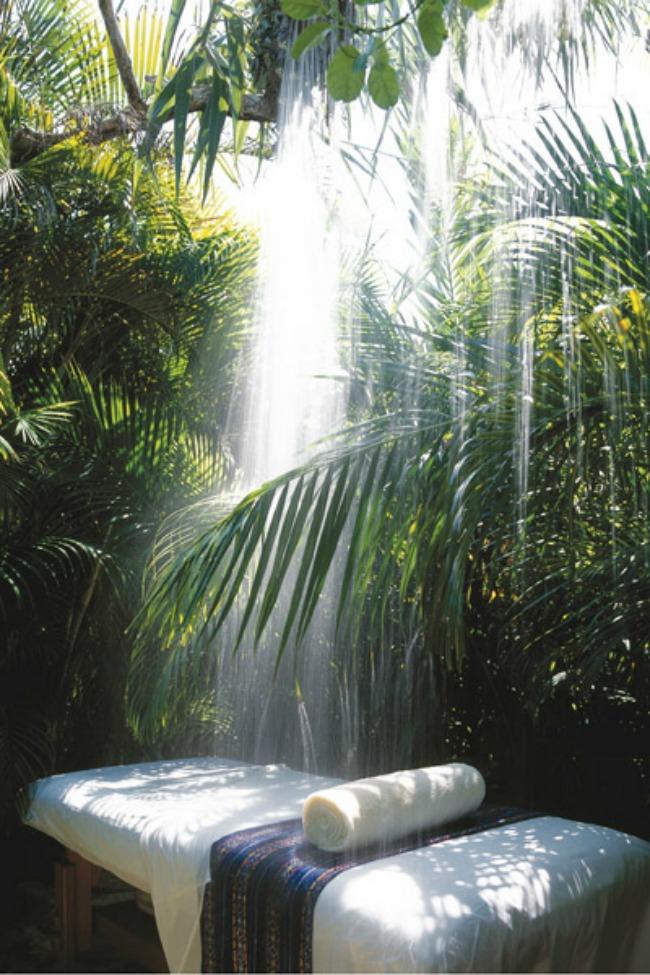 medeni mesec carobna rivijera maja spa tretmani Medeni mesec: Čarobna Rivijera Maja