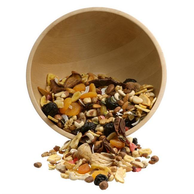 navike u ishrani zbog kojih se gojimo jedete previse zdrave hrane Navike u ishrani zbog kojih se gojimo