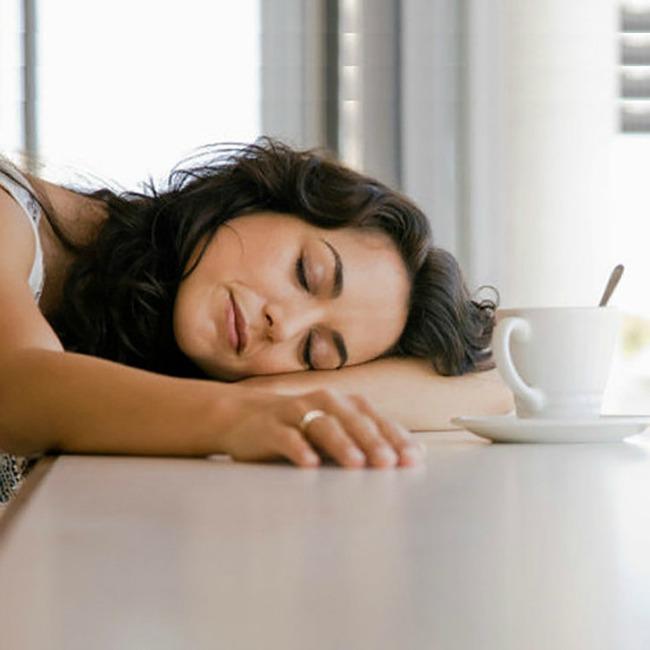 navike u ishrani zbog kojih se gojimo ne spavate dovoljno Navike u ishrani zbog kojih se gojimo