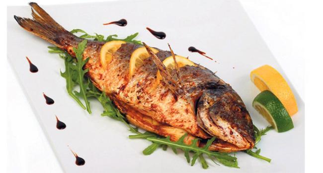 omega 3 Zdrave masti od kojih će vaša koža zasijati