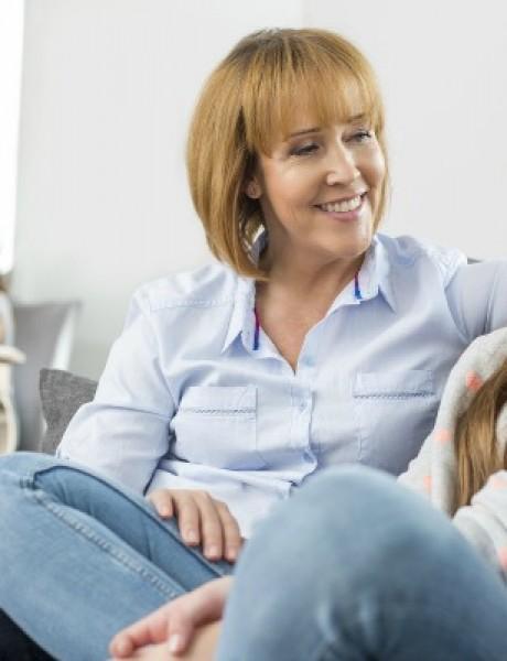Roditeljstvo: Kako da razgovarate sa tinejdžerom?
