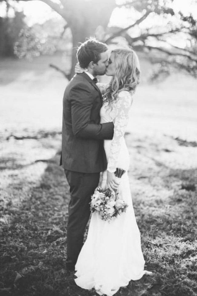 slavimo ljubav 10 najlepsih citata o braku 1 Slavimo ljubav: 10 najlepših citata o braku