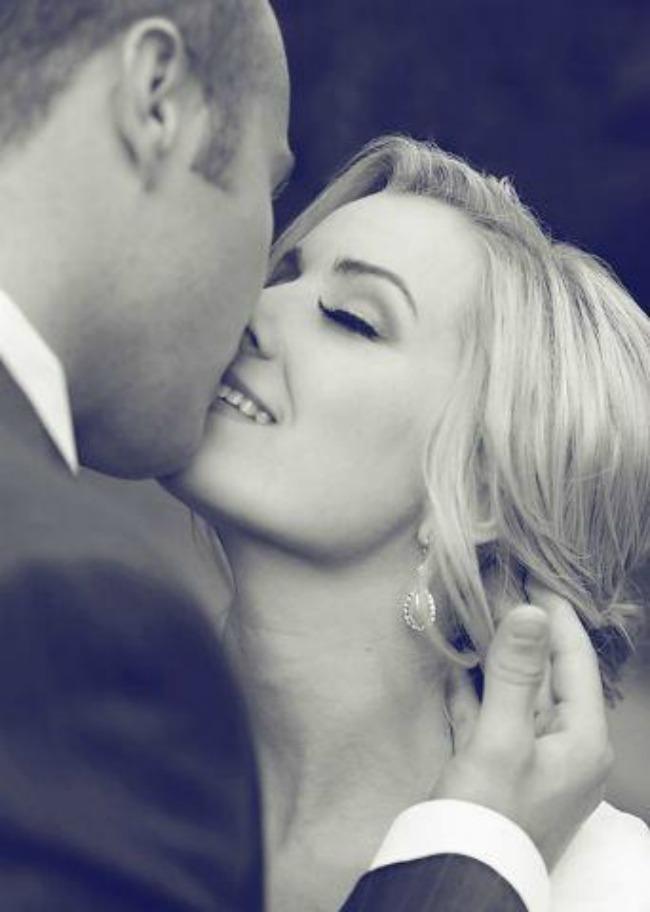 slavimo ljubav 10 najlepsih citata o braku 2 Slavimo ljubav: 10 najlepših citata o braku