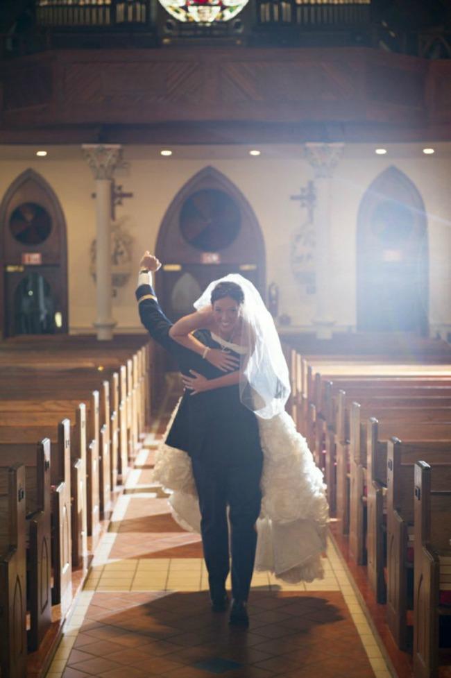 slavimo ljubav 10 najlepsih citata o braku 3 Slavimo ljubav: 10 najlepših citata o braku
