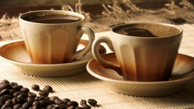 soljica kafe1 Zašto je kofein štetan po zdravlje
