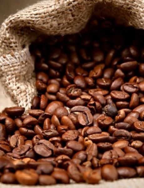 Zašto je kofein štetan po zdravlje