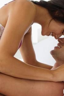Najbolji trenuci za seks