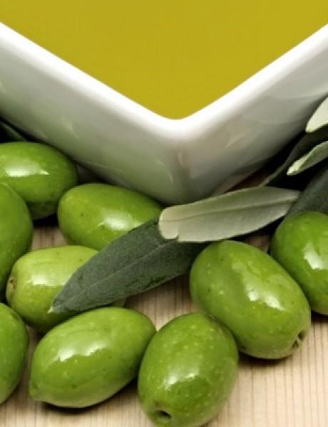 Zdrave masti od kojih će vaša koža zasijati