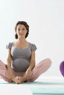 Šta trudnica ne želi da čuje
