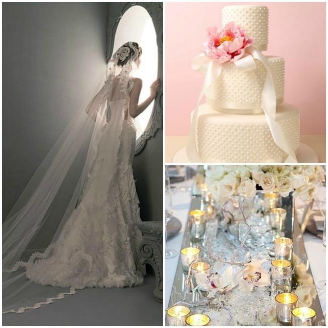 10 pinterest naloga koje morate pratiti ako planirate vencanje colin cowie weddings 10 Pinterest naloga koje morate pratiti ako planirate venčanje