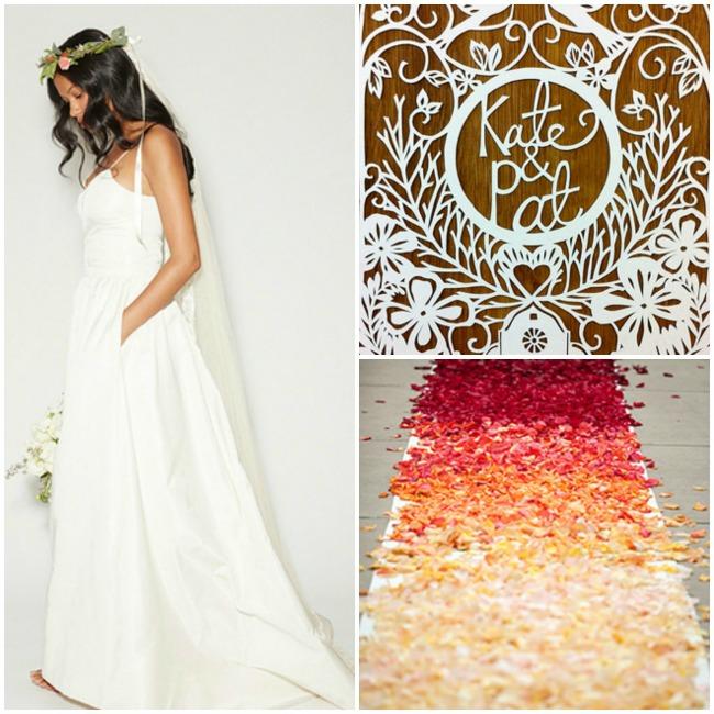 10 pinterest naloga koje morate pratiti ako planirate vencanje stone fox bride 10 Pinterest naloga koje morate pratiti ako planirate venčanje