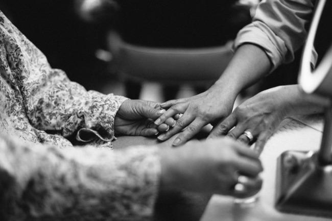 6 blogova o vencanju koje morate pratiti a practical wedding 5 blogova o venčanju koje morate pratiti