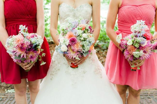 6 blogova o vencanju koje morate pratiti bloved weddings 5 blogova o venčanju koje morate pratiti