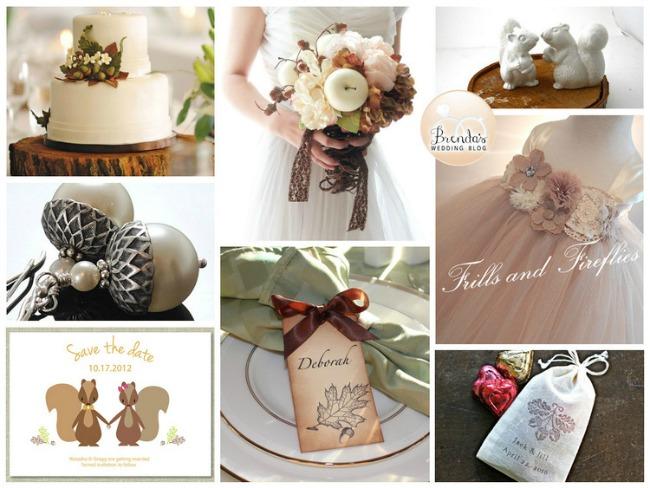 6 blogova o vencanju koje morate pratiti brendas wedding blog 5 blogova o venčanju koje morate pratiti