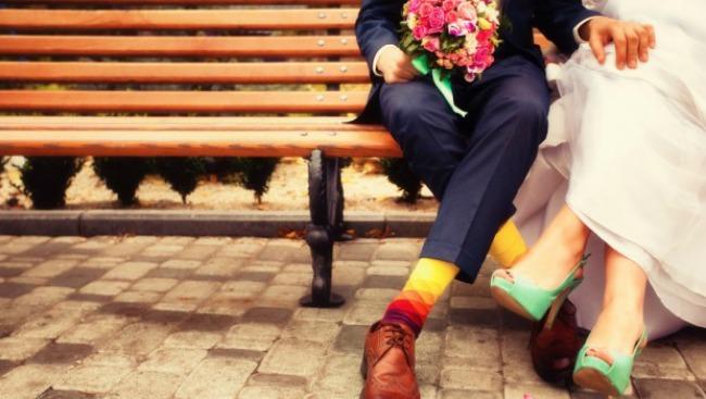 6 blogova o vencanju koje morate pratiti i am staggered 5 blogova o venčanju koje morate pratiti