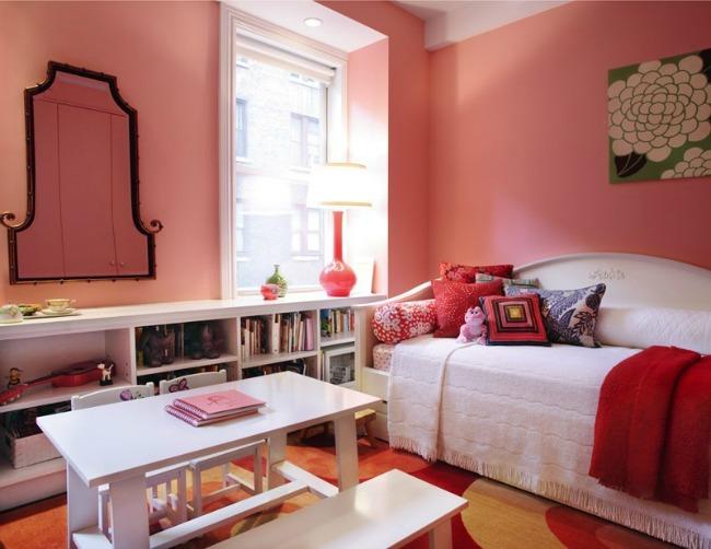 Dečja soba kao najstilizovanija u vašem domu 3 Dečja soba kao najstilizovanija u vašem domu