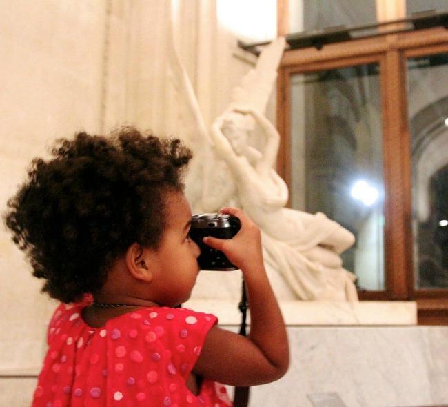 Fotografije poznatih sa svojom decom 1 Fotografije poznatih sa svojom decom