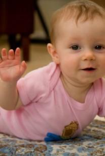 Fotografije vašeg deteta koje morate imati