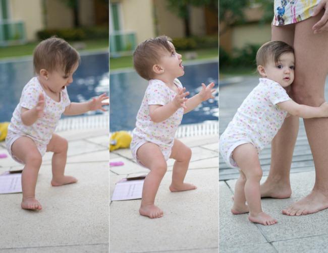 Fotografije vašeg deteta koje morate imati 9 Fotografije vašeg deteta koje morate imati