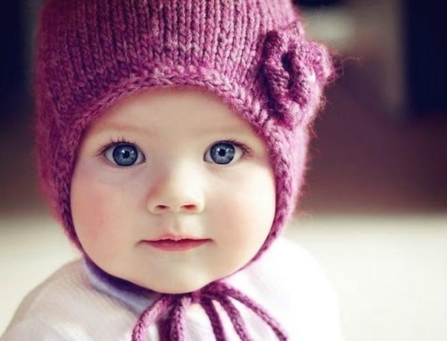 Fotografije vašeg deteta koje morate imati Fotografije vašeg deteta koje morate imati
