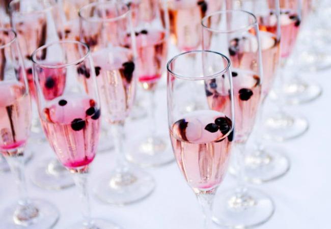 Kako da obojite svoje venčanje 7 Kako da obojite svoje venčanje