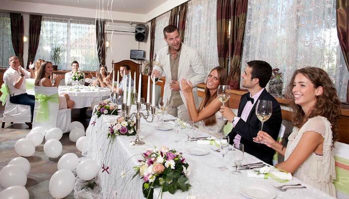 Kumbara vencanje Vaše jesenje venčanje u najlepšem ambijentu restorana Kumbara