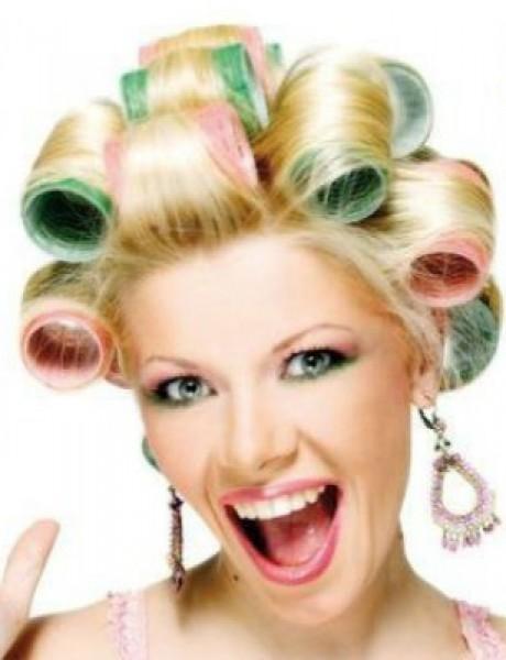 Evo kako da vaše obrve dobiju novi sjaj i lepotu