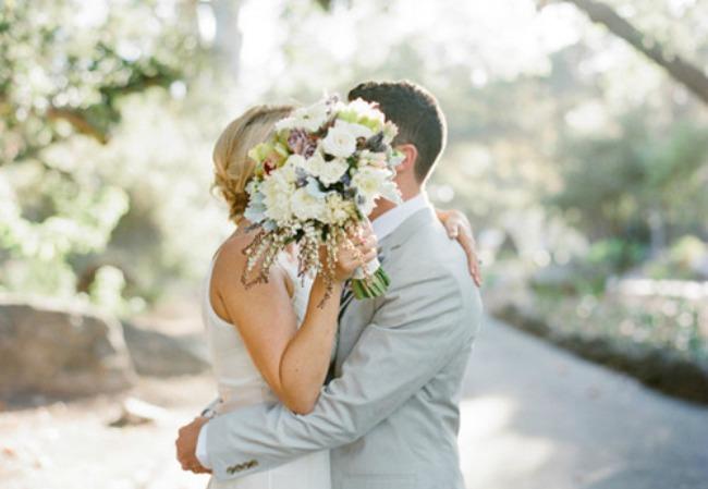 Uštedi pri odabiru prostora za venčanje 1 Uštedi pri odabiru prostora za venčanje