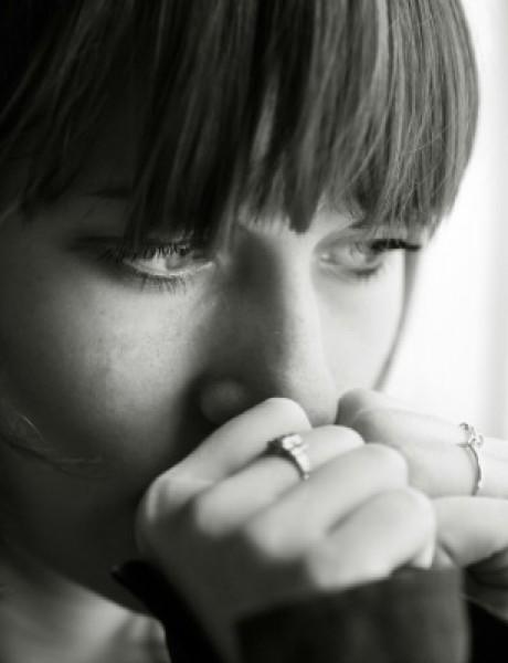 Prirodni načini da se izborite sa anksioznošću