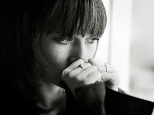 anksioznost 4 Prirodni načini da se izborite sa anksioznošću
