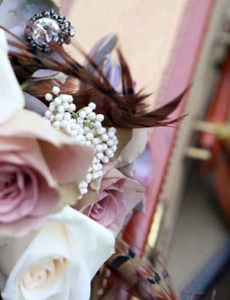 5 blogova o venčanju koje morate pratiti